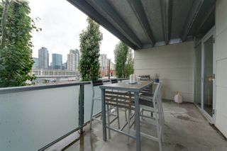 Photo 2: 222 10309 107 Street in Edmonton: Zone 12 Condo for sale : MLS®# E4221772