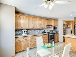 Photo 7: 9 Cambria Place: Strathmore Detached for sale : MLS®# A1051462