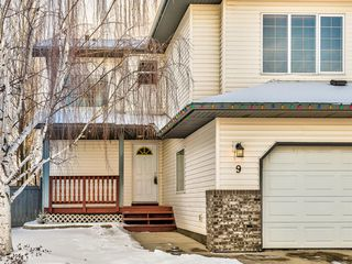 Photo 39: 9 Cambria Place: Strathmore Detached for sale : MLS®# A1051462
