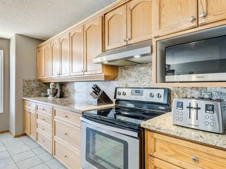 Photo 8: 9 Cambria Place: Strathmore Detached for sale : MLS®# A1051462