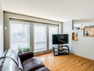 Photo 12: 9 Cambria Place: Strathmore Detached for sale : MLS®# A1051462