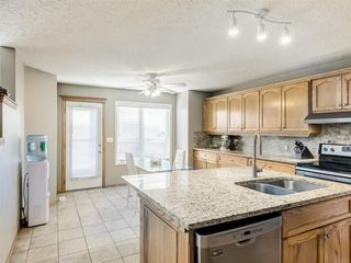 Photo 4: 9 Cambria Place: Strathmore Detached for sale : MLS®# A1051462
