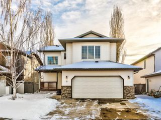 Photo 40: 9 Cambria Place: Strathmore Detached for sale : MLS®# A1051462