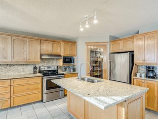 Photo 2: 9 Cambria Place: Strathmore Detached for sale : MLS®# A1051462