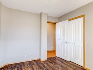Photo 23: 9 Cambria Place: Strathmore Detached for sale : MLS®# A1051462