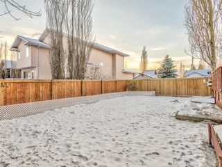 Photo 33: 9 Cambria Place: Strathmore Detached for sale : MLS®# A1051462