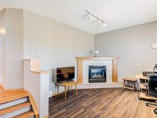 Photo 16: 9 Cambria Place: Strathmore Detached for sale : MLS®# A1051462
