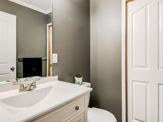 Photo 14: 9 Cambria Place: Strathmore Detached for sale : MLS®# A1051462