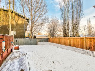 Photo 37: 9 Cambria Place: Strathmore Detached for sale : MLS®# A1051462
