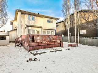 Photo 34: 9 Cambria Place: Strathmore Detached for sale : MLS®# A1051462
