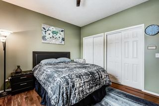 Photo 16: 55 Collins Crescent: Crossfield Detached for sale : MLS®# A1056400