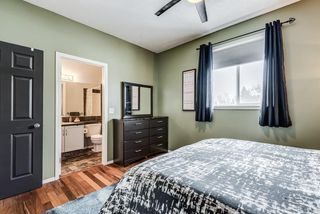 Photo 18: 55 Collins Crescent: Crossfield Detached for sale : MLS®# A1056400