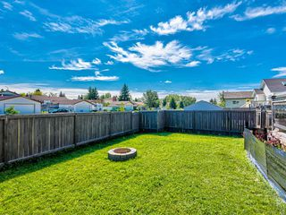 Photo 37: 55 Collins Crescent: Crossfield Detached for sale : MLS®# A1056400
