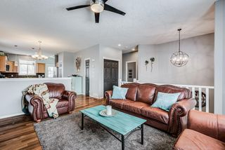 Photo 12: 55 Collins Crescent: Crossfield Detached for sale : MLS®# A1056400