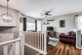 Photo 8: 55 Collins Crescent: Crossfield Detached for sale : MLS®# A1056400