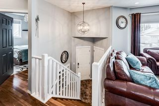 Photo 13: 55 Collins Crescent: Crossfield Detached for sale : MLS®# A1056400