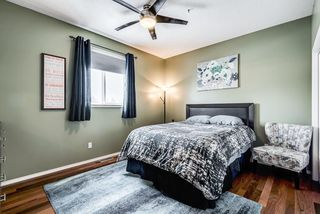 Photo 14: 55 Collins Crescent: Crossfield Detached for sale : MLS®# A1056400