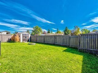 Photo 36: 55 Collins Crescent: Crossfield Detached for sale : MLS®# A1056400