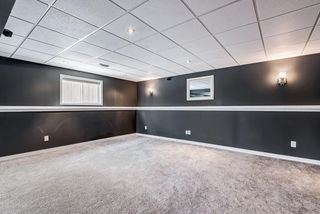 Photo 23: 55 Collins Crescent: Crossfield Detached for sale : MLS®# A1056400