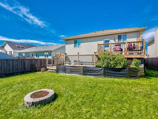 Photo 30: 55 Collins Crescent: Crossfield Detached for sale : MLS®# A1056400