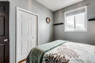 Photo 20: 55 Collins Crescent: Crossfield Detached for sale : MLS®# A1056400