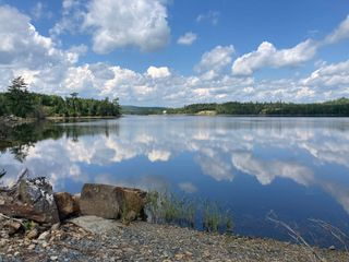Photo 5: Lot 19 Highway 7 in Goldenville: 303-Guysborough County Vacant Land for sale (Highland Region)  : MLS®# 202100399