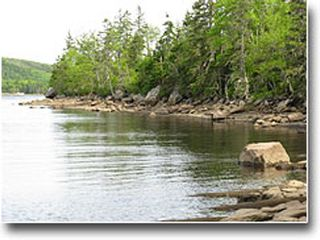 Photo 8: Lot 19 Highway 7 in Goldenville: 303-Guysborough County Vacant Land for sale (Highland Region)  : MLS®# 202100399