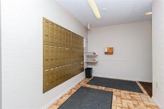 Photo 21: 205 2515 Alexander St in : Du East Duncan Condo for sale (Duncan)  : MLS®# 862555
