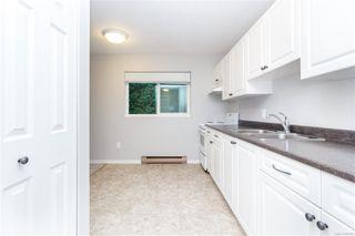 Photo 12: 205 2515 Alexander St in : Du East Duncan Condo for sale (Duncan)  : MLS®# 862555