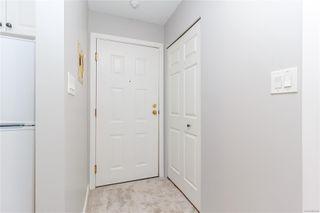 Photo 6: 205 2515 Alexander St in : Du East Duncan Condo for sale (Duncan)  : MLS®# 862555