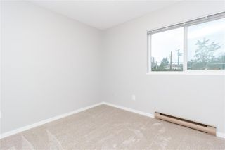 Photo 14: 205 2515 Alexander St in : Du East Duncan Condo for sale (Duncan)  : MLS®# 862555