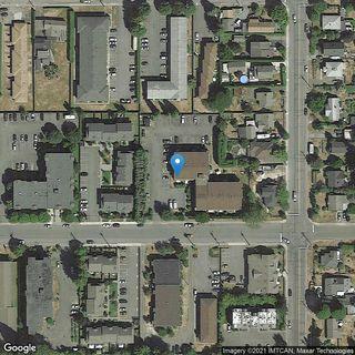 Photo 26: 205 2515 Alexander St in : Du East Duncan Condo for sale (Duncan)  : MLS®# 862555