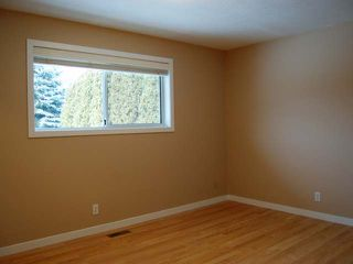 Photo 5: 10107 BEAVIS PLACE in Summerland: Residential Attached for sale : MLS®# 135145