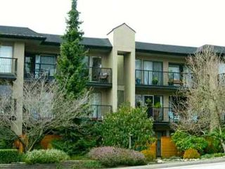 Photo 1: Upper Lonsdale Condo