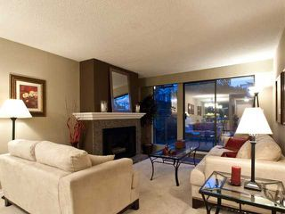 Photo 2: Upper Lonsdale Condo