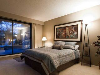 Photo 6: Upper Lonsdale Condo