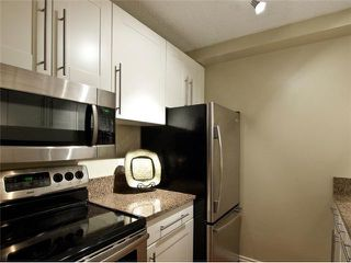 Photo 4: Upper Lonsdale Condo