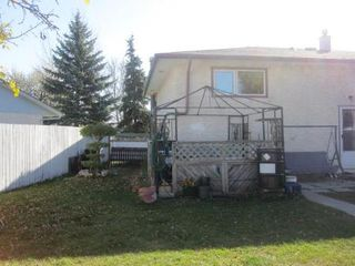 Photo 4: 58 MARINER Crescent: Residential for sale (Canada)  : MLS®# 1021273