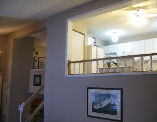 Photo 6: Spacious home with new windows!