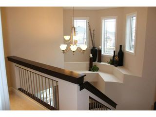 Photo 15: 4 Sea Side Drive in WINNIPEG: Transcona Residential for sale (North East Winnipeg)  : MLS®# 1211998
