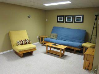 Photo 13: 785 Harbison Avenue East in WINNIPEG: East Kildonan Residential for sale (North East Winnipeg)  : MLS®# 1212027