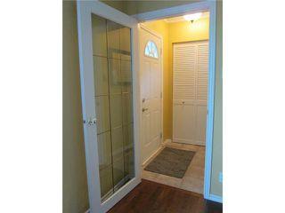 Photo 2: 785 Harbison Avenue East in WINNIPEG: East Kildonan Residential for sale (North East Winnipeg)  : MLS®# 1212027