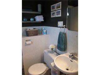 Photo 14: 785 Harbison Avenue East in WINNIPEG: East Kildonan Residential for sale (North East Winnipeg)  : MLS®# 1212027
