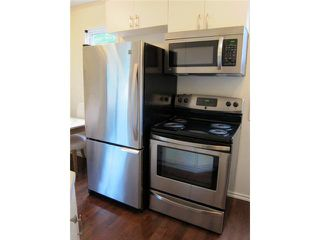 Photo 6: 785 Harbison Avenue East in WINNIPEG: East Kildonan Residential for sale (North East Winnipeg)  : MLS®# 1212027