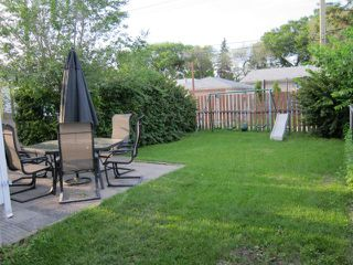 Photo 17: 785 Harbison Avenue East in WINNIPEG: East Kildonan Residential for sale (North East Winnipeg)  : MLS®# 1212027