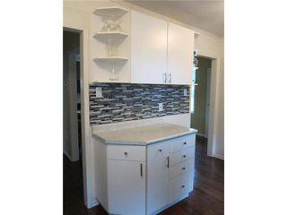 Photo 8: 785 Harbison Avenue East in WINNIPEG: East Kildonan Residential for sale (North East Winnipeg)  : MLS®# 1212027