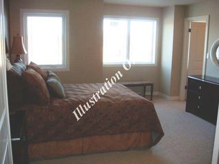 Photo 10: 3 Sea Side Drive in WINNIPEG: Transcona Residential for sale (North East Winnipeg)  : MLS®# 1215438