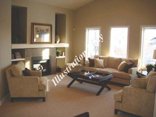 Photo 4: 3 Sea Side Drive in WINNIPEG: Transcona Residential for sale (North East Winnipeg)  : MLS®# 1215438