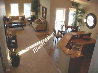 Photo 9: 3 Sea Side Drive in WINNIPEG: Transcona Residential for sale (North East Winnipeg)  : MLS®# 1215438