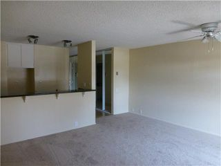 Photo 4: PACIFIC BEACH Home for sale or rent : 0 bedrooms : 1885 Diamond #210 in San Diego
